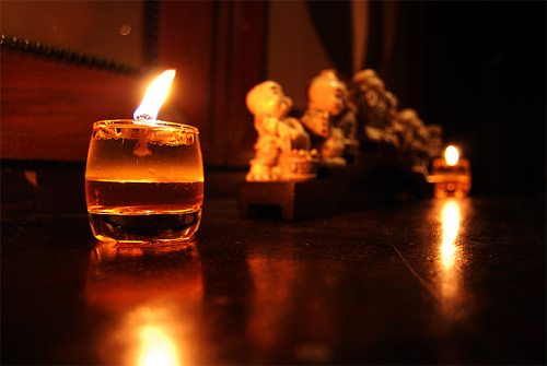 Plamen svijeća - Page 2 Candlelight-photography