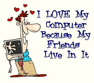 Volim te kao prijatelja, psst slika govori više od hiljadu reči - Page 6 Friends_017