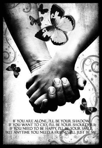 Volim te kao prijatelja, psst slika govori više od hiljadu reči - Page 6 Friends_115