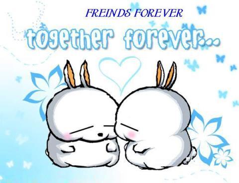 Volim te kao prijatelja, psst slika govori više od hiljadu reči - Page 6 Friends_126