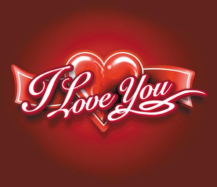 Volim te  - Page 4 Love_008