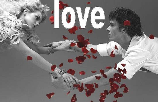Volim te  - Page 4 Love_011