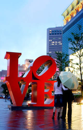 Volim te  - Page 5 Love_015