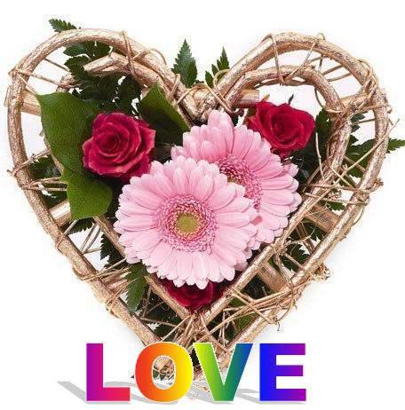 Volim te  - Page 5 Love_018