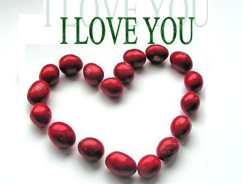 Volim te  - Page 4 Love_029