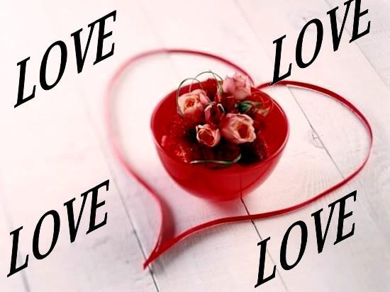 Volim te  - Page 4 Love_030