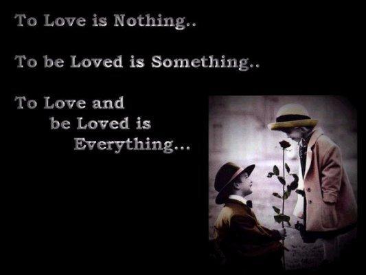 Volim te  - Page 4 Love_031