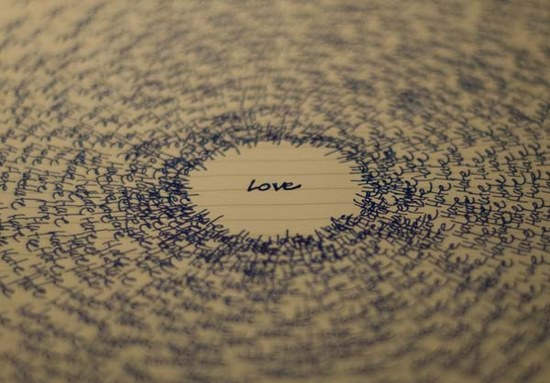 Volim te  - Page 4 Love_037