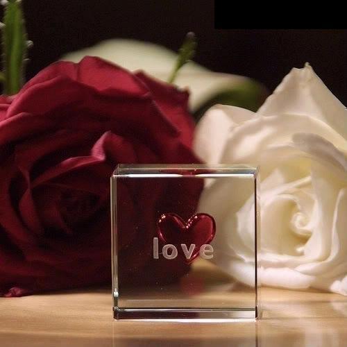 Volim te  - Page 5 Love_038