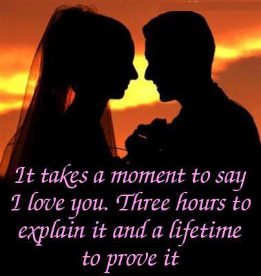 Volim te  - Page 4 Love_040