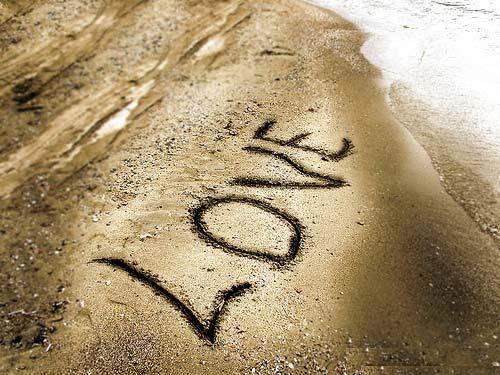 Volim te  - Page 4 Love_043