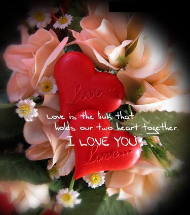 Volim te  - Page 4 Love_044
