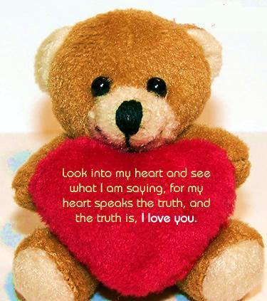 Volim te  - Page 4 Love_049