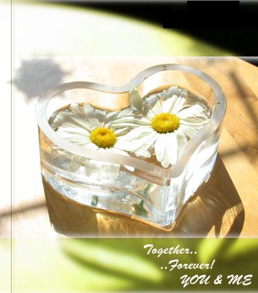 Volim te  - Page 5 Love_050