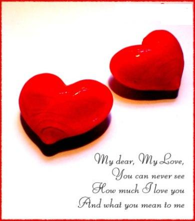 Volim te  - Page 5 Love_053