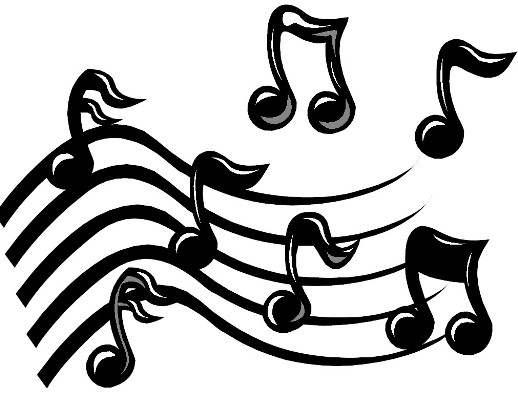 Zanimljive činjenice o muzici - Page 2 Music_031