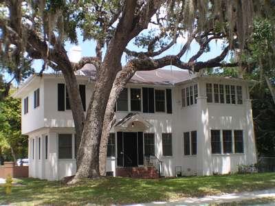 مدينة Ormond beach في ولاية فلــــــوريدا الامريكية Ormond-beach-house-11