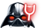 Angry Birds Star Wars 2: Join the Pork Side!