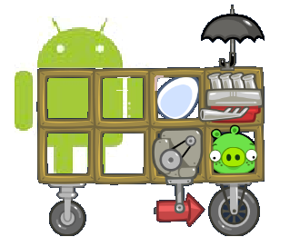 Контакты - Bad Piggies 82892_THEME_MOVIE_SKY_1