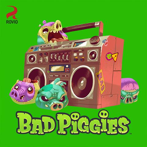 Новости игры Bad Piggies 8957_1380822_547187252028232_463258749_n