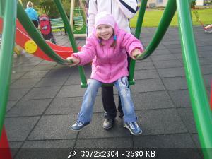 Шевелева Лиза 6 лет  - Страница 2 14556_S7001904