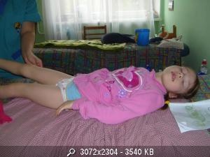 Шевелева Лиза 6 лет  - Страница 3 20148_S7002207