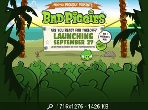 Bad Piggies - Анонс 20613_Bad_piggies