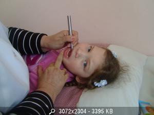 Шевелева Лиза 6 лет  - Страница 3 23208_S7002225
