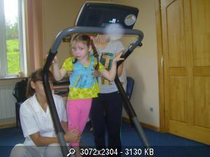 Шевелева Лиза 6 лет  - Страница 3 23786_S7002119