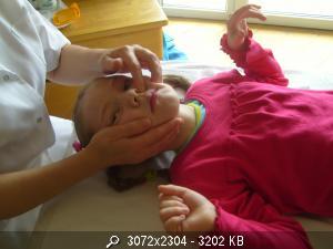 Шевелева Лиза 6 лет  - Страница 3 26298_S7002133
