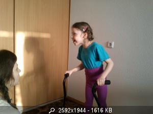 Шевелева Лиза 6 лет  - Страница 3 27209_DSC_0006