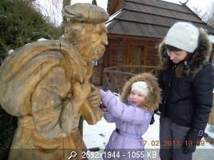 Шевелева Лиза 6 лет  - Страница 3 32533_DSCN2185