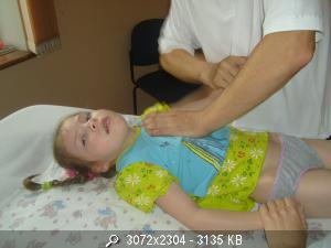 Шевелева Лиза 6 лет  - Страница 3 34603_S7002117