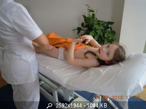 Шевелева Лиза 6 лет  - Страница 3 34995_DSCN2224