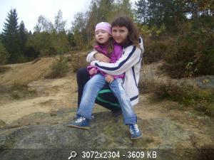 Шевелева Лиза 6 лет  - Страница 3 36344_S7002088