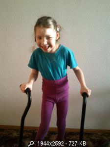 Шевелева Лиза 6 лет  - Страница 3 48237_DSC_0009