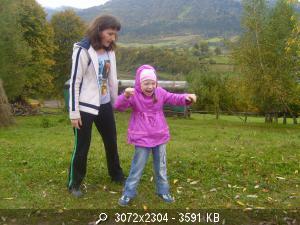 Шевелева Лиза 6 лет  - Страница 3 48718_S7002056