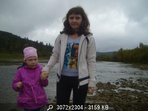 Шевелева Лиза 6 лет  - Страница 3 53388_S7002040