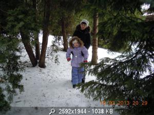Шевелева Лиза 6 лет  - Страница 3 67530_DSCN2217