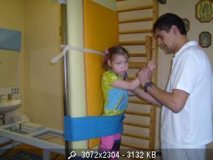 Шевелева Лиза 6 лет  - Страница 3 83559_S7002124
