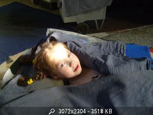 Шевелева Лиза 6 лет  - Страница 3 8977_S7002189