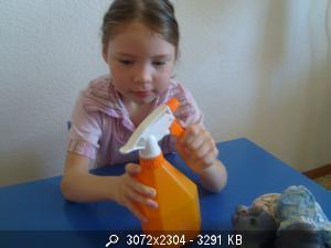 Шевелева Лиза 6 лет  9210_S7001649