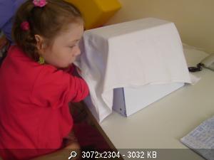 Шевелева Лиза 6 лет  - Страница 3 93608_S7002137