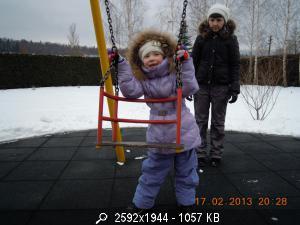 Шевелева Лиза 6 лет  - Страница 3 945_DSCN2195