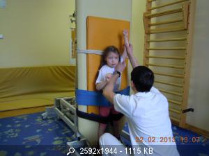 Шевелева Лиза 6 лет  - Страница 3 97951_DSCN2250