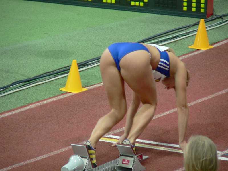 Vaši omiljeni sportovi i sportaši 44597_alenka__bikar