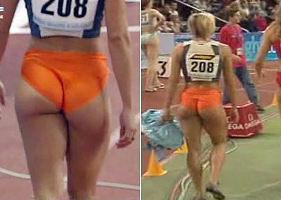 Vaši omiljeni sportovi i sportaši 5534_Alenka-Bikar-ass-4