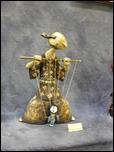 Время кукол № 6 Международная выставка авторских кукол и мишек Тедди в Санкт-Петербурге 2emP1050714LDw.th