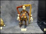 Время кукол № 6 Международная выставка авторских кукол и мишек Тедди в Санкт-Петербурге OeAP1050715JKq.th