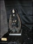 Время кукол № 6 Международная выставка авторских кукол и мишек Тедди в Санкт-Петербурге PpMP1050718bSK.th